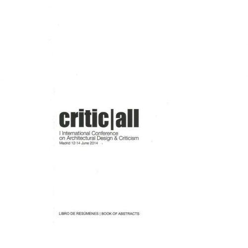 CRITIC | ALL