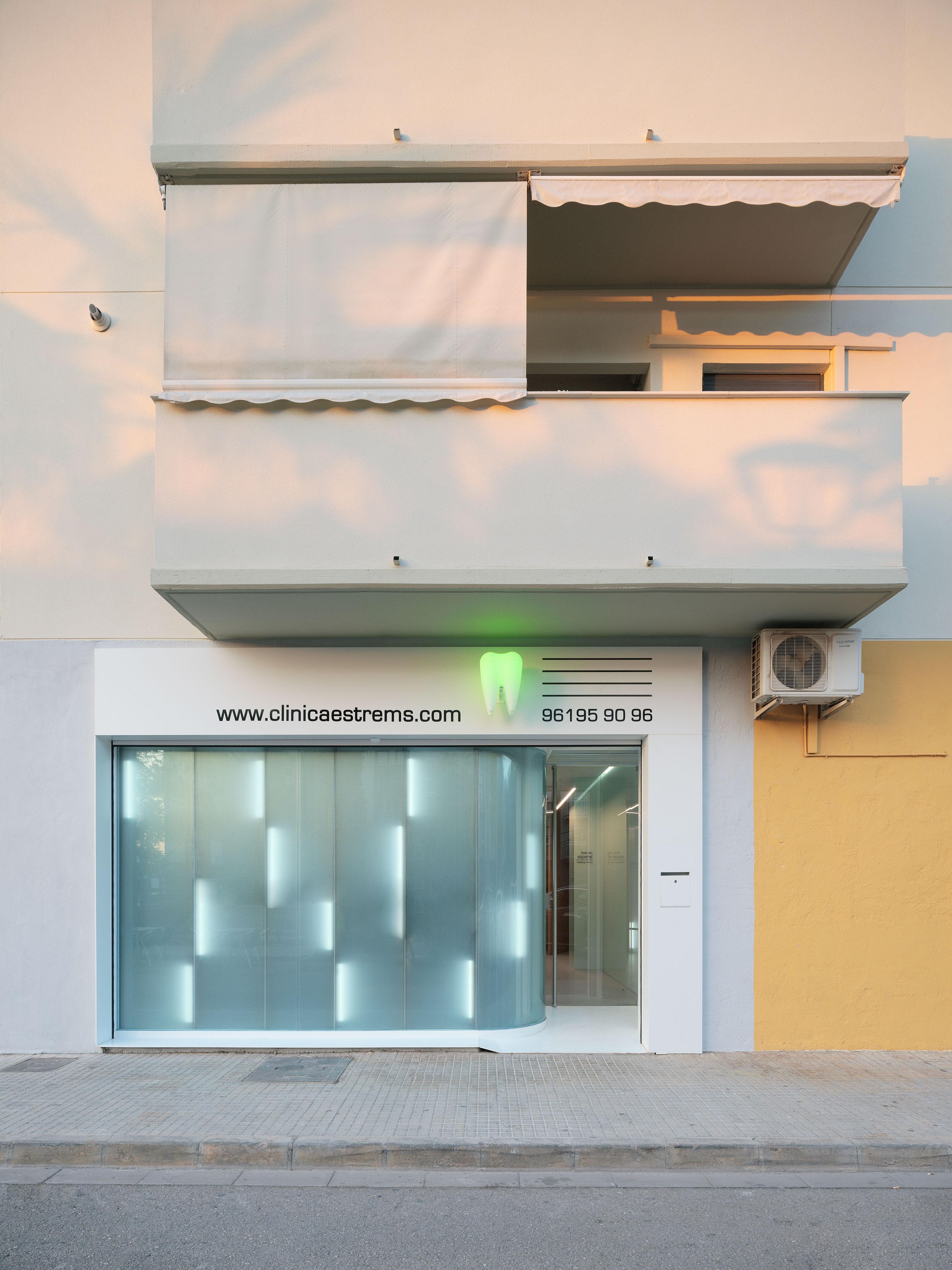 Clinica_Estrems_by_Raum_4142_foto_Luis_Diaz_Diaz_01