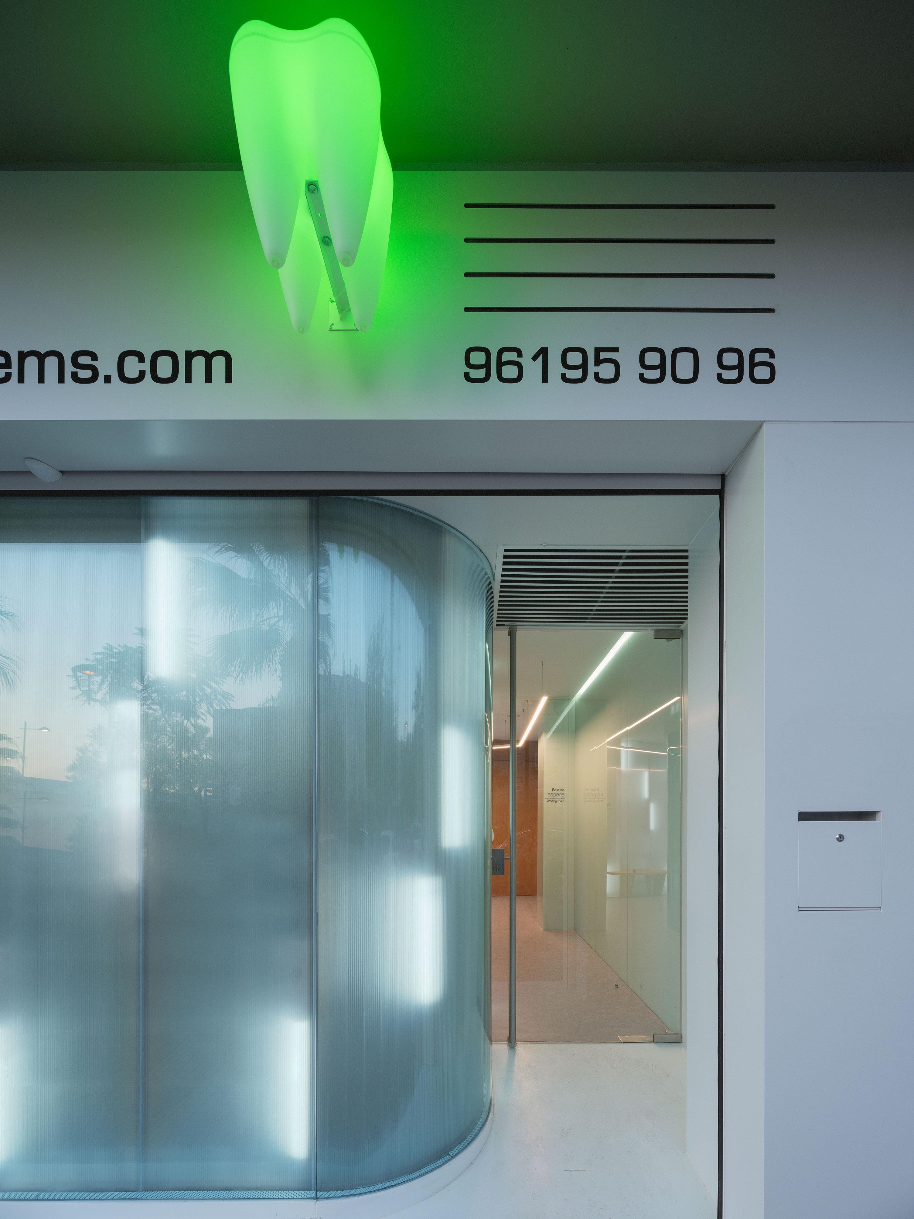 Clinica_Estrems_by_Raum_4142_foto_Luis_Diaz_Diaz_03