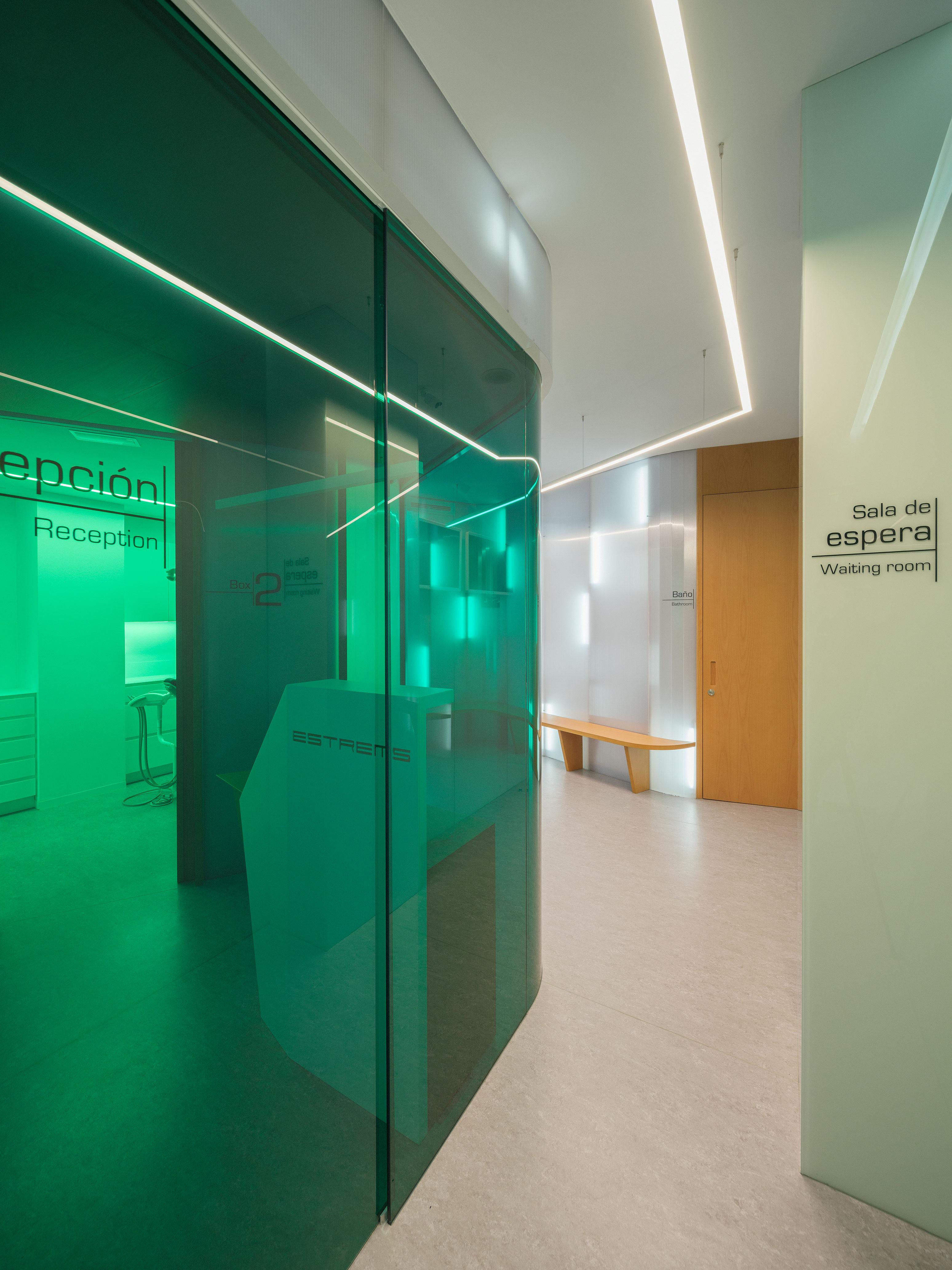 Clinica_Estrems_by_Raum_4142_foto_Luis_Diaz_Diaz_06