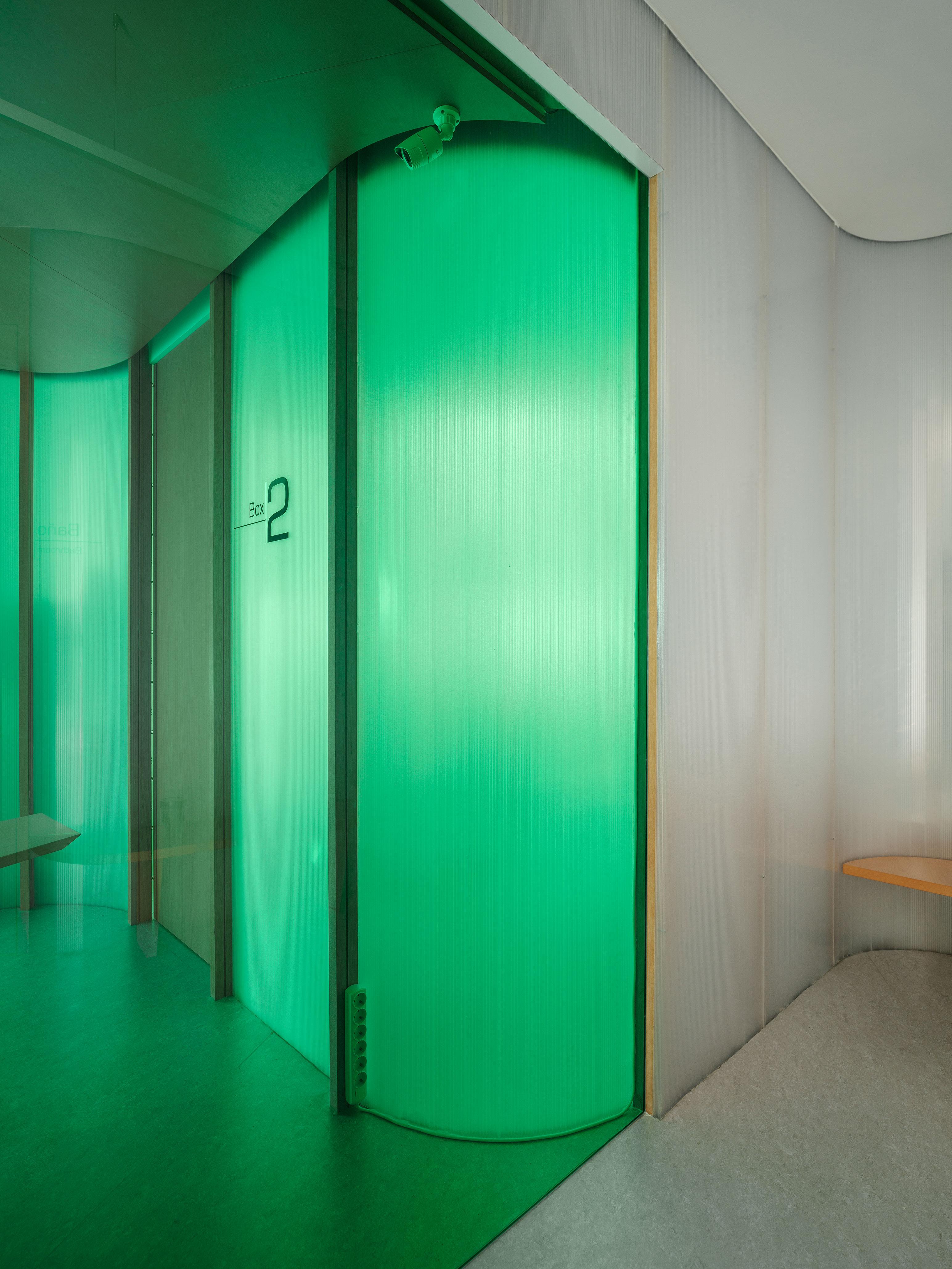 Clinica_Estrems_by_Raum_4142_foto_Luis_Diaz_Diaz_11