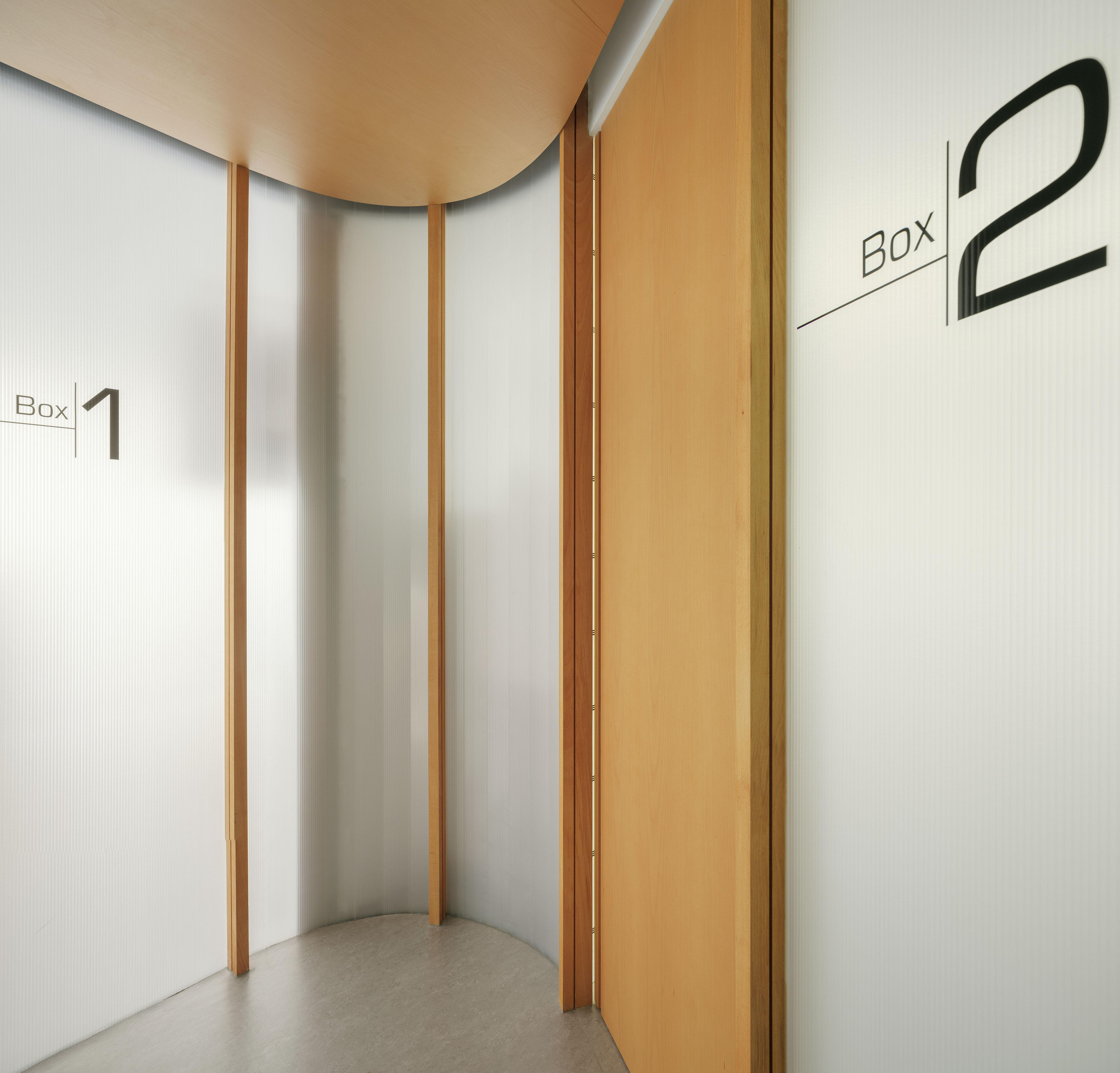 Clinica_Estrems_by_Raum_4142_foto_Luis_Diaz_Diaz_14